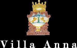 logo Villa Anna Eventi