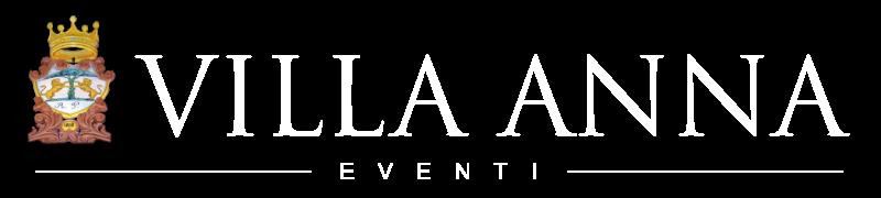 Villa Anna Eventi Ispica (RG)